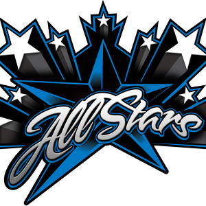Team Page: All Stars